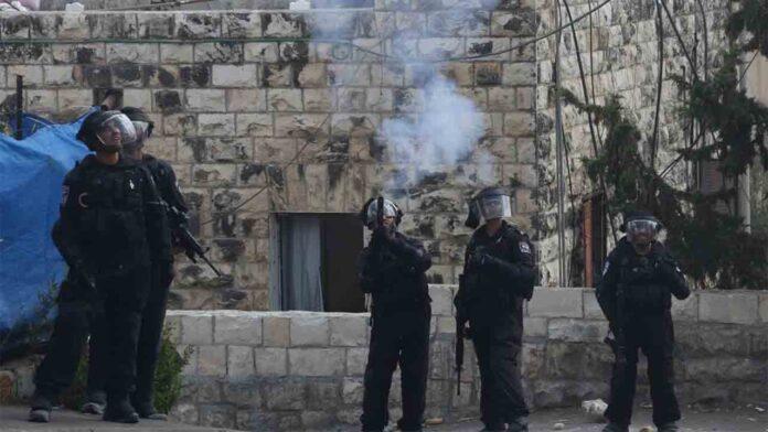 Retrasar la investigación de los crímenes de Israel es fortalecer la impunidad