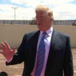 Trump reconoce la soberanía de Marruecos sobre el Sahara Occidental