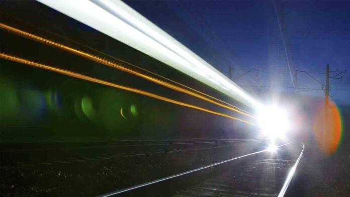 Un tren nocturno conectará Barcelona con 13 ciudades europeas en 2024