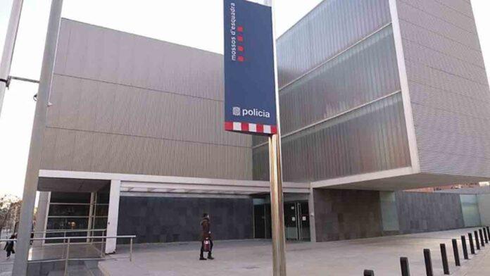 Detenido en Girona por abusar de una menor de 14 años con los que contactó por Instagram