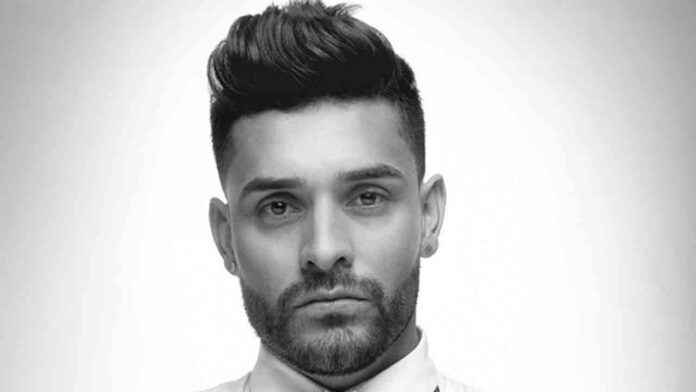 Detenido por agresión sexual el cantante de reggaeton Jay Santos