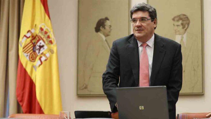 El Gobierno prorroga los ERTE hasta el 31 de mayo