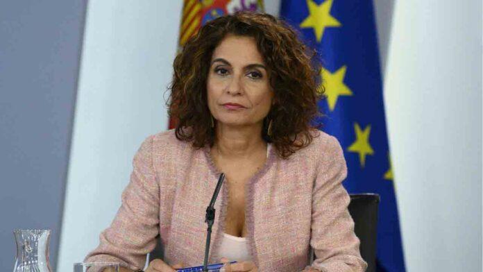 El Gobierno va a intentar una solución dialogada en Catalunya