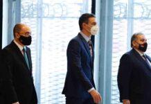 El PSOE pide la dimisión de los que se han vacunado antes de tiempo contra el Covid