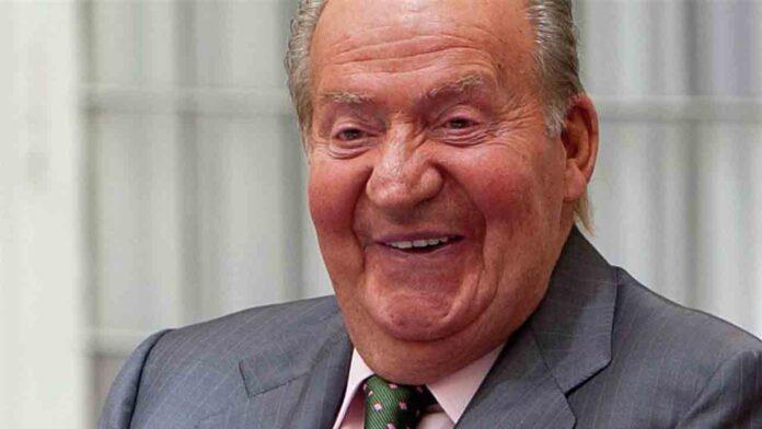 El PSOE rechaza investigar a Juan Carlos pese al informe de los letrados