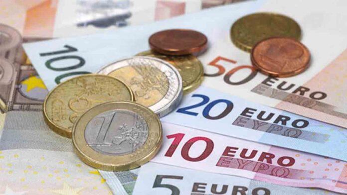 El derecho a mantener las cuentas bancarias contratadas sin comisiones