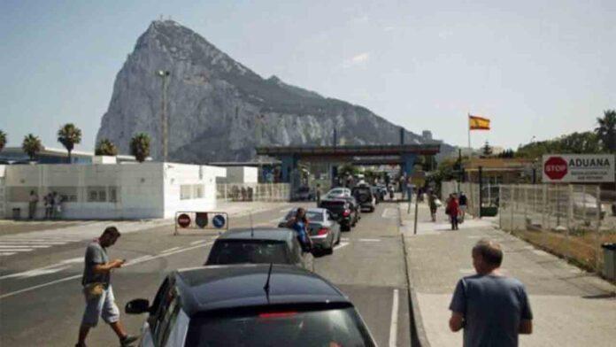 España consigue un acuerdo con Gibraltar y no habrá 'frontera dura'