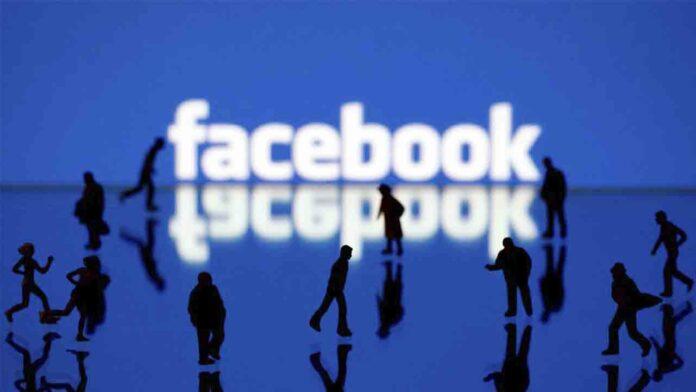 Facebook cierra el grupo Robinhood Stock Traders en medio del frenesí de GameStop