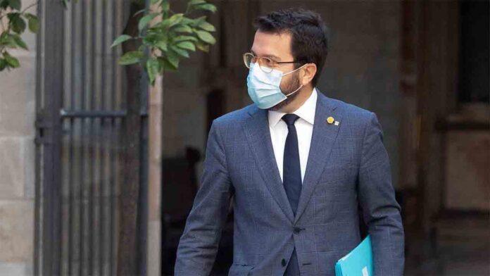 La Generalitat de Catalunya anunciará hoy nuevas ayudas económicas
