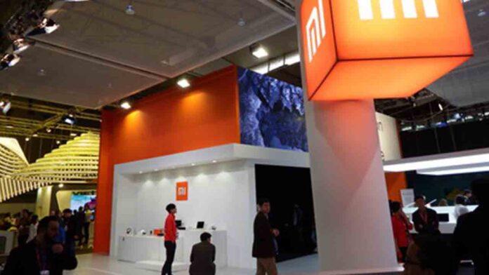 La administración Trump añade a Xiaomi a la lista negra de empresas
