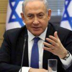 Netanyahu: 'Las mujeres y los niños son animales con derechos'