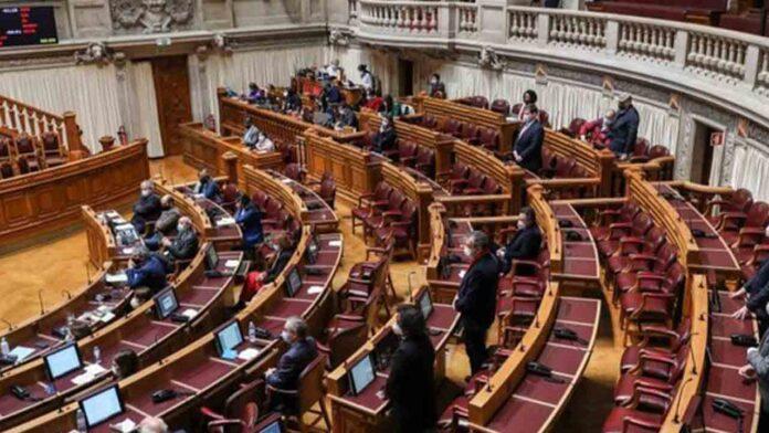 Portugal legaliza la eutanasia