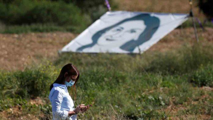 Asesinato de la periodista Daphne Caruana: se declara culpable uno de los acusados