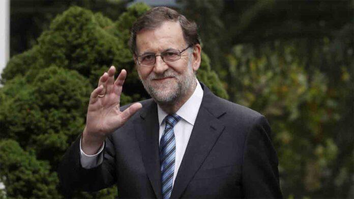 Bárcenas acusa a Rajoy de destruir pruebas de la financiación ilegal del PP