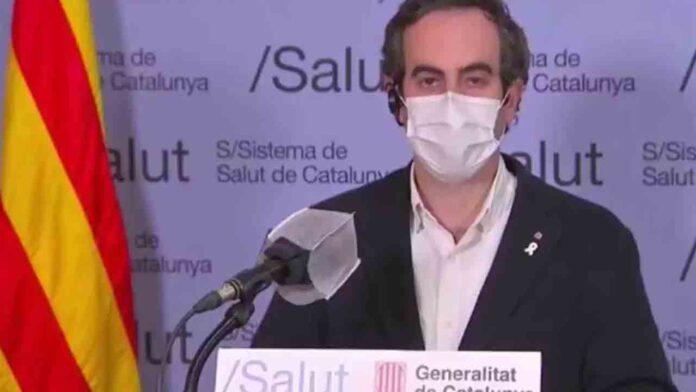 Catalunya amplía el horario de apertura de hostelería en 2 horas más