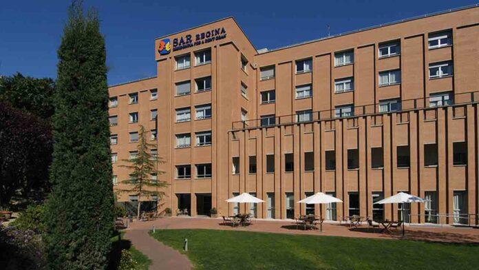 Catalunya reduce drásticamente los casos de Covid en las residencias