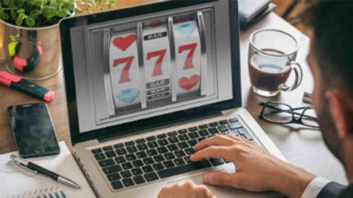Cómo han evolucionado las apuestas online y su popularidad
