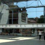 Denuncian décadas de abusos en el Institut del Teatre de Barcelona