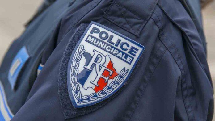Detenido en Francia un español que abusó de una niña de cinco años