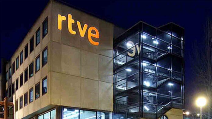 El Congreso avala los candidatos para el Consejo de Administración de RTVE