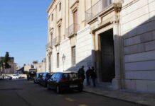 El arzobispado de Tarragona denuncia ante la Fiscalía abusos sexuales de un cura