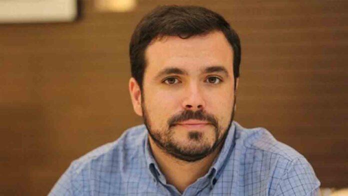 Garzón: El caso de Pablo Hasél es un síntoma de anomalía democrática grave