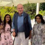 Juan Carlos I paga más de 4 millones a Hacienda para volver a regularizar