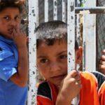 La Corte Penal Internacional podría investigar crímenes de guerra en Palestina