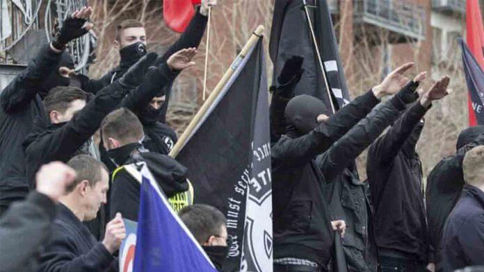 La extrema derecha utiliza los videojuegos para radicalizar a los adolescentes