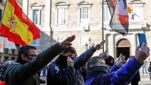 Las comunidades islámicas catalanas denuncian a Vox por incitación al odio