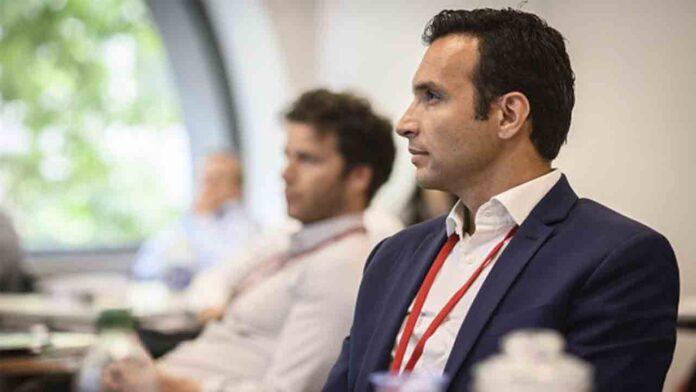 Los cursos online de coordinación de eventos ejecutivos se democratizan debido a la pandemia