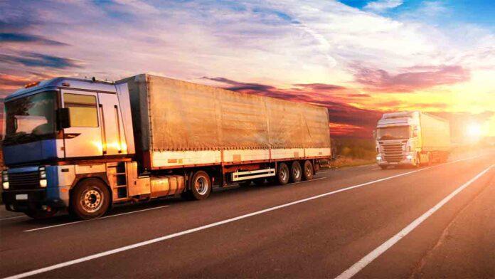 Plan de recuperación de las empresas del transporte