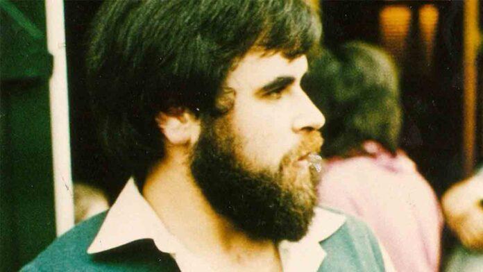 Un audio demuestra que Mikel Zabalza fue torturado en Intxaurrondo hasta morir