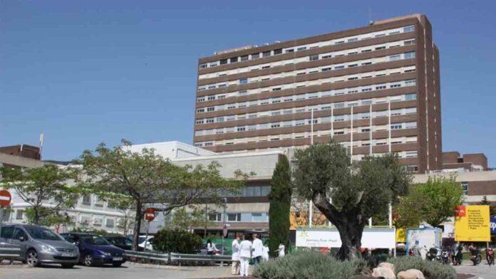 4 positivos en Barcelona con la segunda dosis de la vacuna administrada