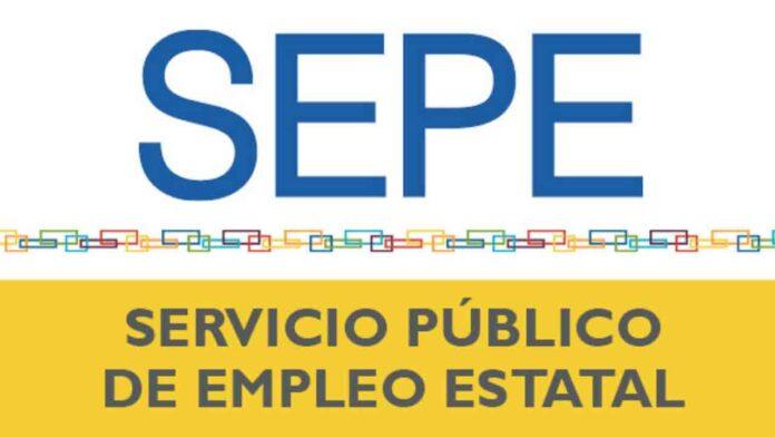 Ciberataque a los servicios informáticos del SEPE