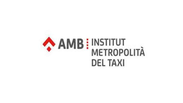 El IMET exige a Uber que cumpla con los requisitos para operar en Barcelona