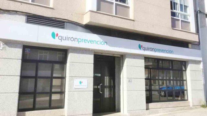 El MWC llega a un acuerdo con Quirón para realizar las pruebas Covid