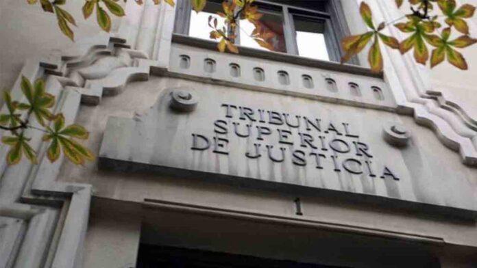 El TSJM da la razón a Aysuo y abrá elecciones en Madrid