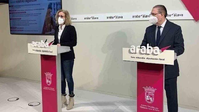 Euskadi registra 295 casos de Covid en 24 horas