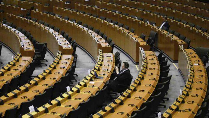 La Unión Europea a favor de establecer criterios sanitarios comunes
