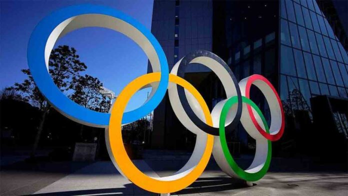 Los Juegos Olímpicos de Tokio se celebrarán sin público extranjero