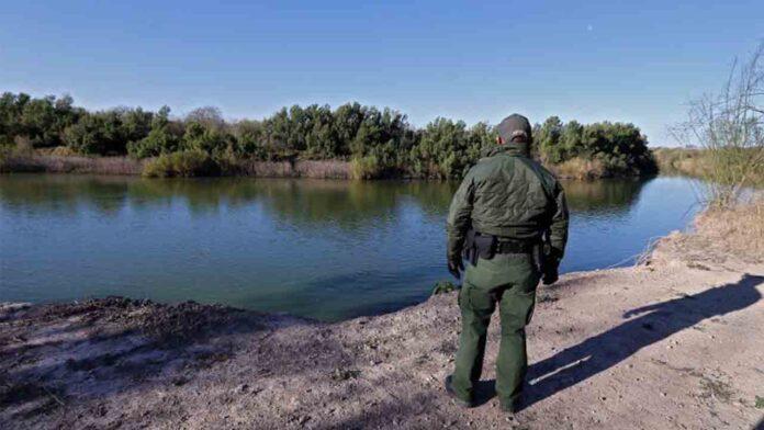 Muere un niño de 9 años en la frontera de EE.UU. y México