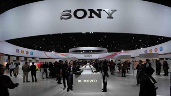 Sony y Nokia tampoco asistirán al Mobile World Congress