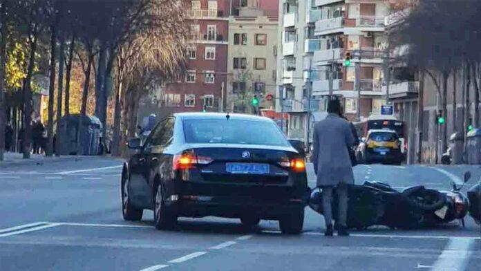 Trabajo sanciona con 750.000 euros a Cabify a raíz de una denuncia de Taxi Project