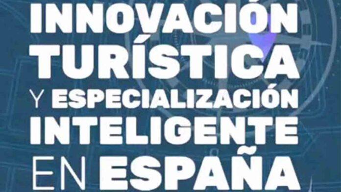 Turismo propone crear la Alianza por la Innovación y el Conocimiento Turístico