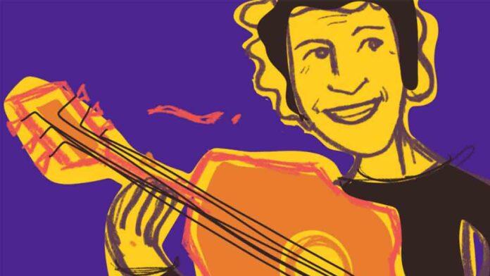 Vuelve la canción de Victor Jara como himno de nuestro tiempo