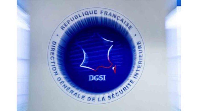 5 mujeres planeaban un atentado en el sur de Francia en Semana Santa