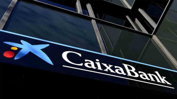 CaixaBank se plantea despedir a 8.291 trabajadores