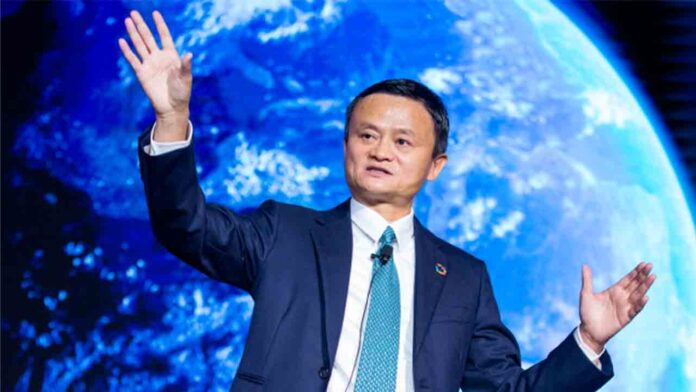 China multa a Alibaba por presunto abuso del mercado