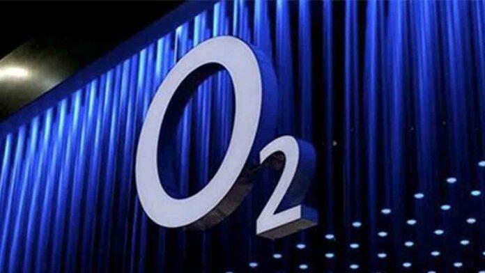 Competencia de Reino Unido autoriza la fusión entre O2 y Virgin Media